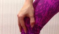 Что делать, если болят и скрипят колени при…
