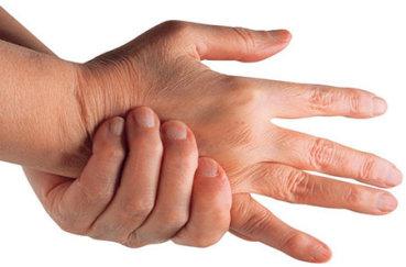 Что нужно знать о таком заболевании, как полиостеоартроз суставов?