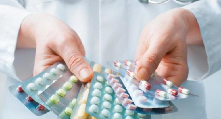 Новое поколение лучших препаратов для лечения ревматоидного артрита