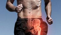 Специфика лечения синовита тазобедренного…