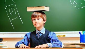 Как сформировать у ребенка правильную осанку и вылечить сколиоз?