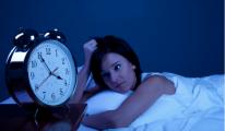 Учимся правильно спать при остеохондрозе…