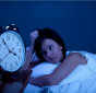Учимся правильно спать при остеохондрозе позвоночника