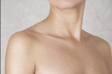 Что нужно знать о дегенеративно-дистрофических изменениях в шее?