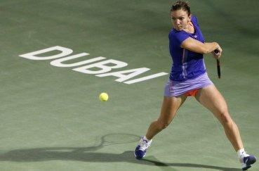 Теннисистка локтевой сустав