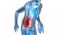 Почему возникает боль в тазобедренном…