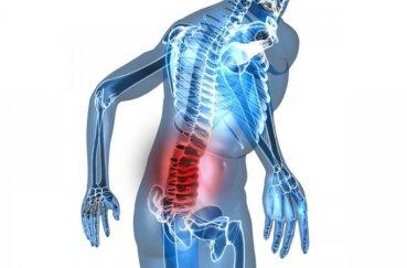 Почему возникает боль в тазобедренном суставе, которая иррадирует в…