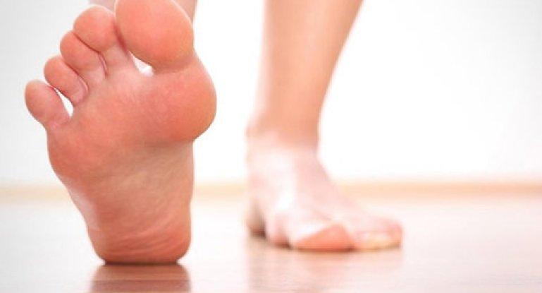 Как лечить различные болезни суставов ног?
