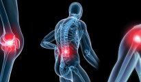 Каковы симптомы и лечение при ревматизме…
