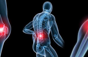 Каковы симптомы и лечение при ревматизме суставов?