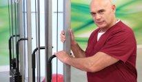 Гимнастика для суставов от доктора…