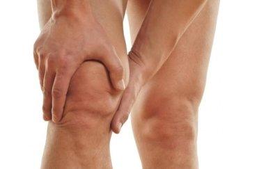 Как лечить повреждение мениска в коленном суставе?