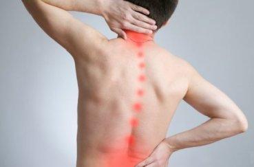 Как провести лечение и полностью исправить сколиоз позвоночника?