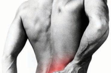 Как правильно лечить боли в пояснице в домашних условиях?