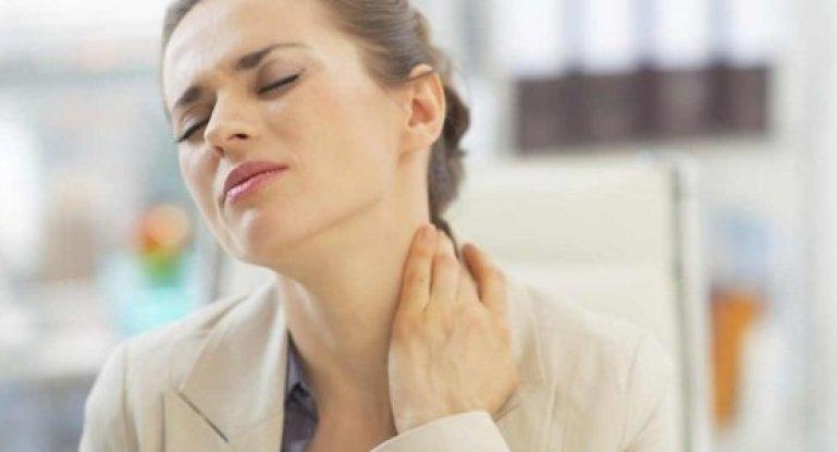 Лечение остеохондроза при обострении
