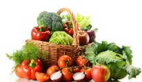 Полезные рецепты для питания при подагре ног