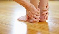Как лечить воспаление связок и сухожилий на…
