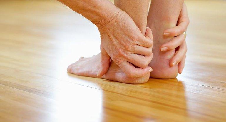 Болезни связок и сухожилий лечение