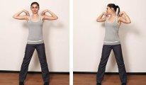 Как вылечить артроз плечевого сустава с…