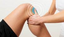 Как вылечить и восстановить коленный сустав?