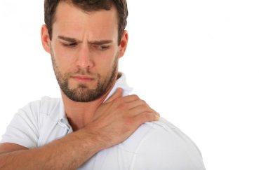 Распространенные заболевания плеча и методика их лечения