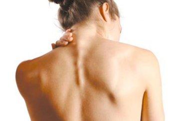 Как лечить остеохондроз шейного отдела позвоночника народными…