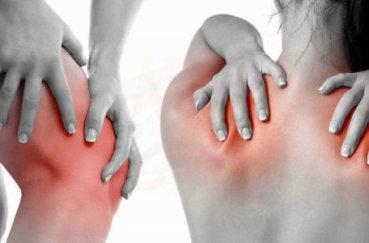 Что такое субхондральный склероз поверхностей сустава?