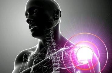 Киста плечевого сустава лечение народными средствами