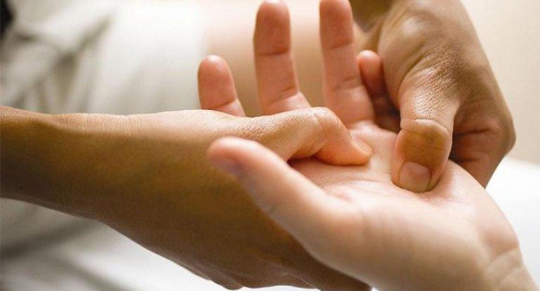 Чем характеризуется артроз кистей рук