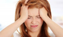 Как избавиться от головной боли, вызванной…