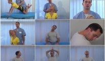 Метод гимнастики для шеи доктора Шишонина:…