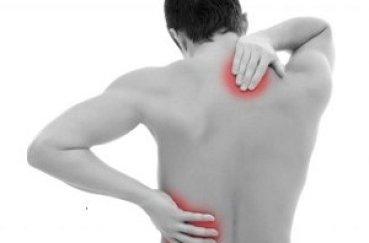 Что такое миозит мышц спины и как лечить недуг?