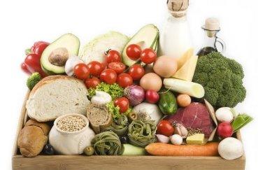 Диетическое питание при деформирующем артрозе