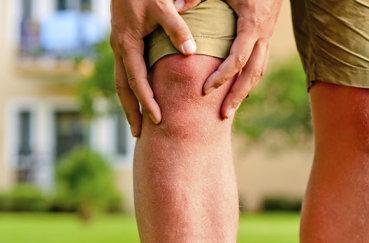 Что нужно делать для профилактики артроза суставов?