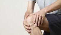 Что делать, если болят колени при сгибании…