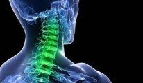 Чем опасен перелом шейного позвонка?