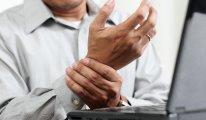 Современные методы лечения ревматоидного…