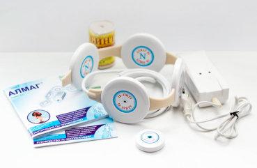 Аппарат для лечения артроза дома -