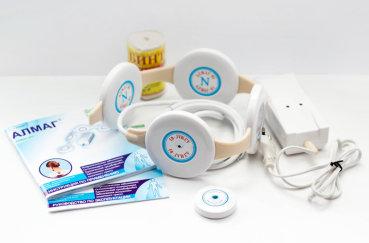 Какие приборы можно использовать для того, чтобы вылечить болезни…