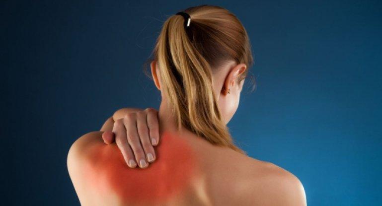 Как лечить различные травмы плеча?