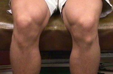 Как лечить недуг Шляттера коленного сустава?