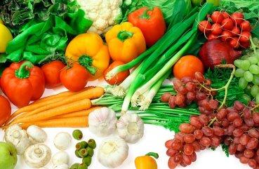 Какую диету нужно соблюдать при болезни суставов
