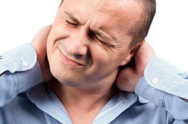 Правильное лечение унковертебрального артроза шейного отдела