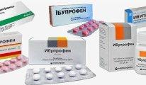 Выбираем лучшие обезболивающие таблетки от…