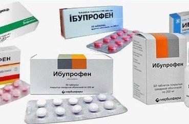Обезболивающие препараты от суставох противопоказания при внутрисуставных инъекциях дипроспана