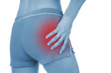 Прибегаем к народной медицине при болях в тазобедренном суставе