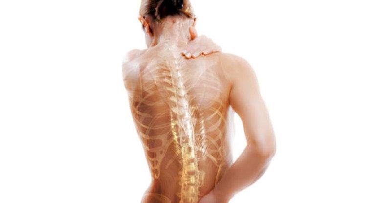 Остеопороз костей — серьезный недуг взрослых и детей