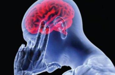 Как лечить нарушения кровообращения в головном мозге при…