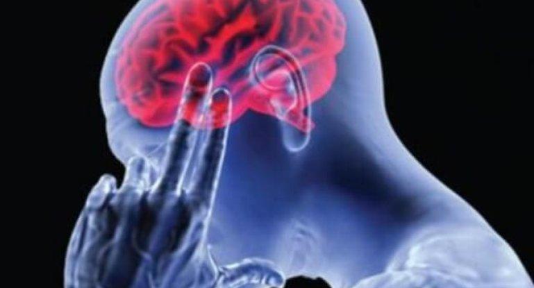 Как лечить нарушения кровообращения в головном мозге при остеохондрозе?