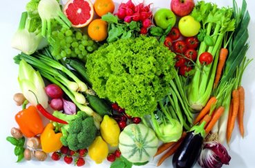 Правильное и полезое питание для суставов